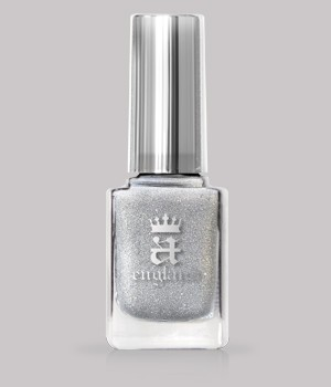 a england bottle nail polish titiana